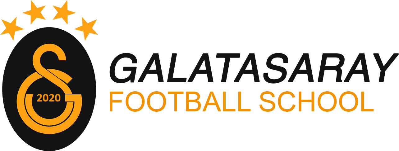 Galatasaray Football School
